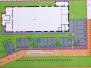Erweiterung des Tanz-Sport-Centrums Gifhorn