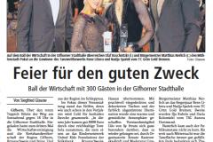 181105 Isernh Kreisblatt