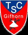 Tanz-Sport-Club Gifhorn e.V.